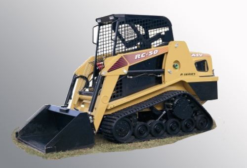 183188294_ASVRC50 asv rc 50 rc 50 turf edition rubber track loader service repair m asv rc50 wiring diagram at edmiracle.co