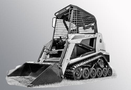 asv rc rubber track loader service repair manual downl pay for asv rc30 rubber track loader service repair manual