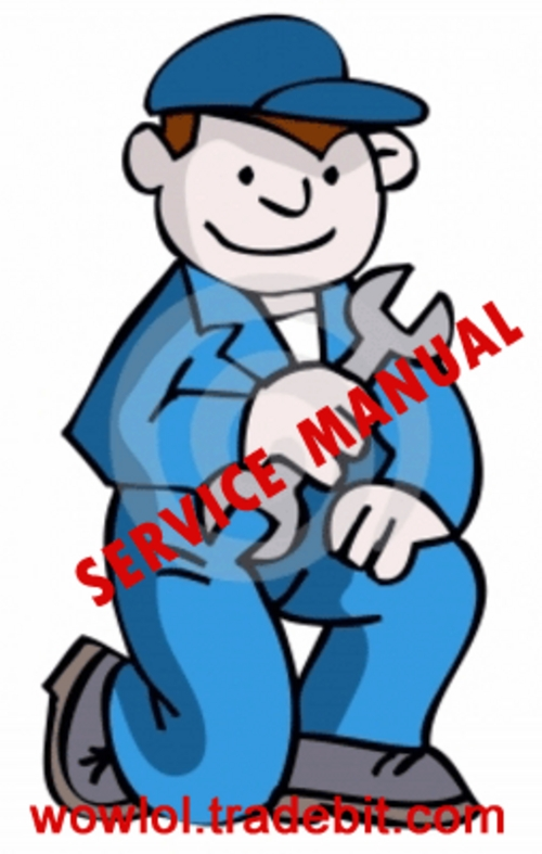 Pay for 2004-2010 KTM 250/300 Service Repair Manual Download