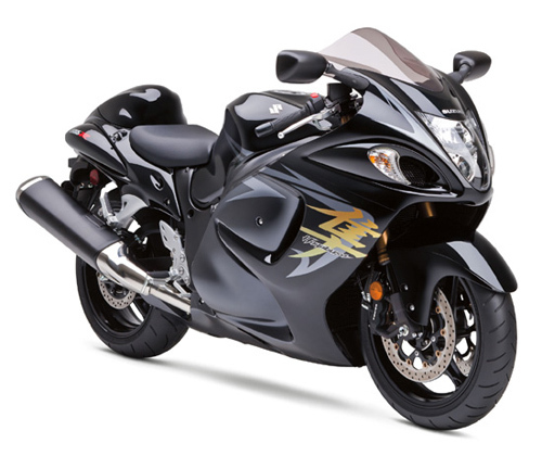 Pay for 2008-2009 Suzuki Hayabusa GSX1300R Service Repair Manual
