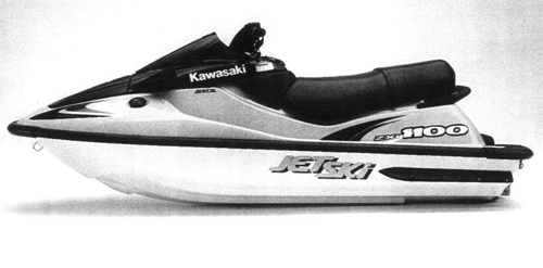 download now jetski jet ski 1100zxi 1100 zxi jh1100 service repair workshop manual instant download