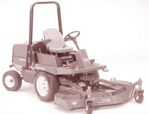 Toro Groundsmaster Electrical Schematic together with US2438098 likewise 190075502 Toro Groundsmaster 3000 3000 D Service Repair Manual furthermore Toro Wiring Schematics in addition Kubota Rtv Transmission Diagram. on toro workman wiring diagram