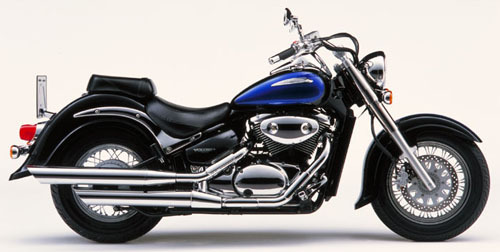2001 2009 suzuki vl800 service repair manual download download ma rh tradebit com Suzuki VL800 Accessories 2004 VL800