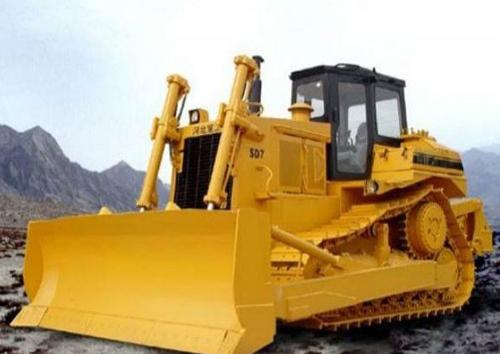 download komatsu d155a 2 bulldozer service repair workshop manual