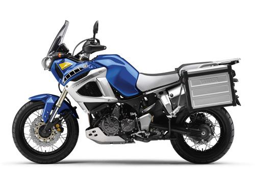 Pay for 2010 Yamaha Super Tenere XT1200Z(Z) Service Repair Manual