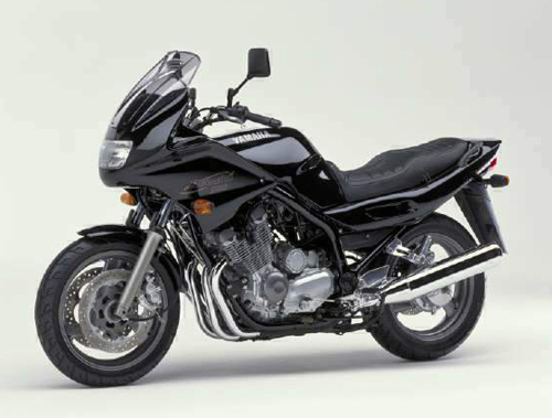 1995 yamaha xj900s g service repair manual download. Black Bedroom Furniture Sets. Home Design Ideas