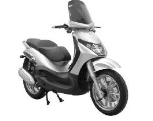 Pay for Piaggio Beverly 250 USA Service Repair Manual Download