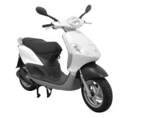 piaggio fly 125 150 4t workshop manual download pligg. Black Bedroom Furniture Sets. Home Design Ideas