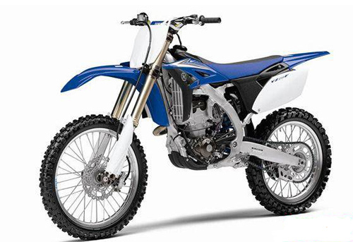 2005 Yamaha Yz250f T  Service Repair Manual Download
