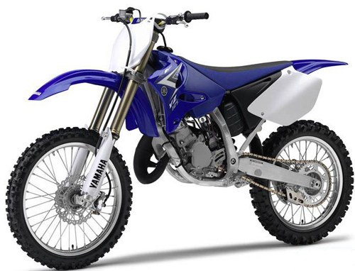 2008 yamaha yz125 x x1 service repair manual download. Black Bedroom Furniture Sets. Home Design Ideas
