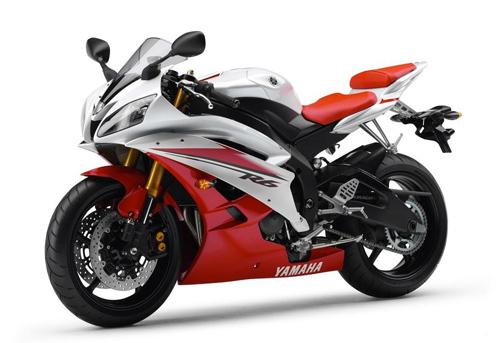 blog posts sinai 2017 Yamaha R6 2009 Yamaha R6