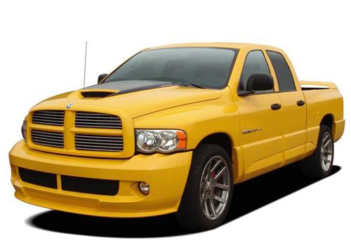 2005 Dodge Ram Fan Clutch Wiring Harness Wiring Diagram Wiring