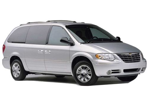 Pay for 2005 Chrysler Dodge RG Voyager Town & Country and Caravan Service Repair Manual Download