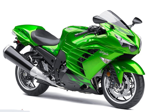 Pay for 2012 Kawasaki Ninja 650 / ER-6f Service Repair Manual Downlo