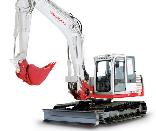 takeuchi tb1140 excavator parts manual download download. Black Bedroom Furniture Sets. Home Design Ideas