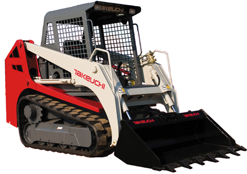 takeuchi tl126 crawler loader parts manual download download man rh tradebit com Gehl Skid Steer Models gehl 4640 parts manual