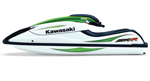 Kawasaki manual best service manual download free 2003 2011 kawasaki jet ski 800 sx r factory service manual download fandeluxe Gallery