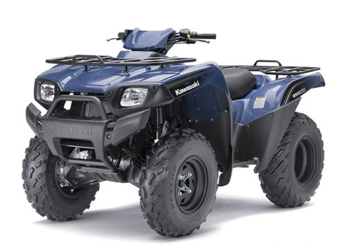 2006 2012 kawasaki brute force 650 4x4i service manual pligg. Black Bedroom Furniture Sets. Home Design Ideas
