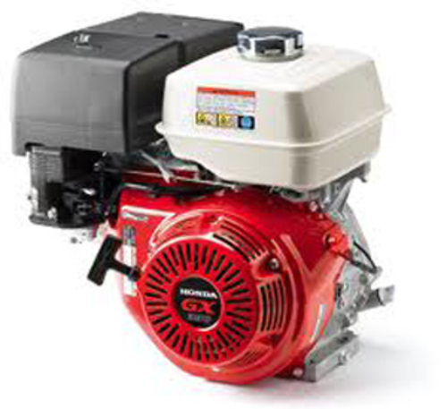 Honda gx240k1 gx270k1 gx340k1 gx390k1 engines shop manual for Honda motor credit payoff