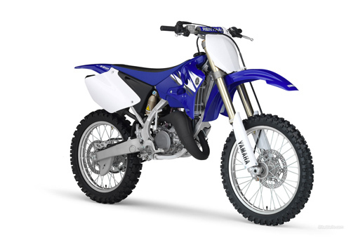 2002 yamaha yz125 r lc service repair manual download. Black Bedroom Furniture Sets. Home Design Ideas