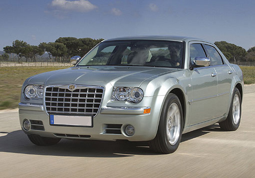 2011 chrysler dodge 300 300c parts manual download. Black Bedroom Furniture Sets. Home Design Ideas