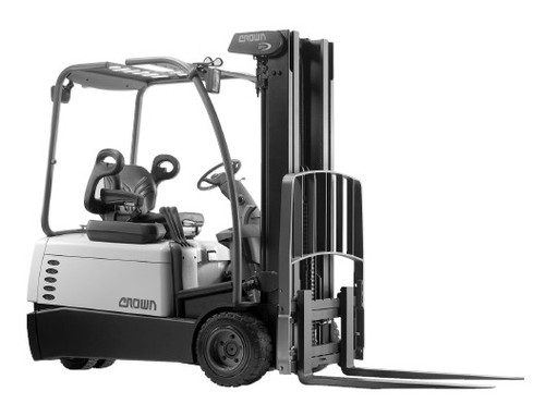 crown sc3200 series forklift service maintenance manual pay for crown sc3200 series forklift service maintenance manual