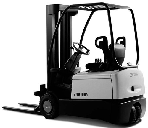 crown sc3000 series forklift service maintenance manual pay for crown sc3000 series forklift service maintenance manual