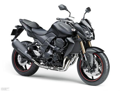 2013 Kawasaki Z1000sx Ninja 1000 Service Repair Manual Download