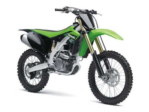 2014 kawasaki kx250f service repair manual download download man rh tradebit com