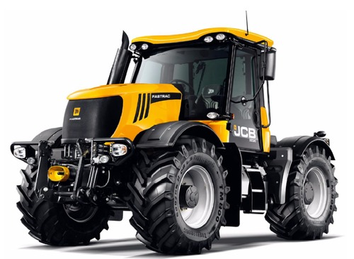 jcb 3000 xtra series fastrac service repair manual download downl rh tradebit com JCB Dieselmax JCB Equipment