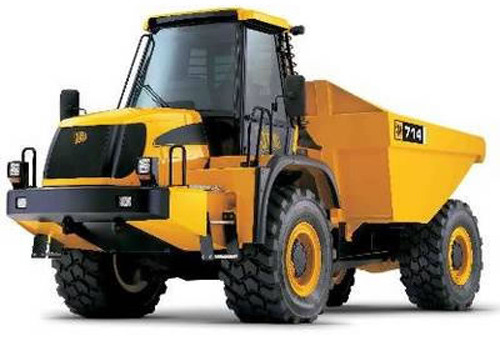 Diagram3 also 599682506601794319 besides 278472802 Jcb Articulated Dump Truck 714 718 Service additionally Dual Battery Wiring Diagram further A Very Useful Led Flasher Module. on truck wiring diagrams