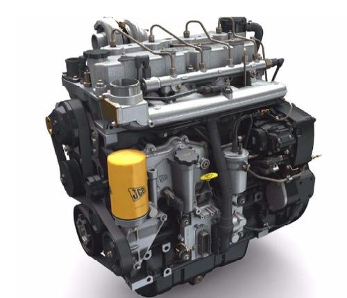 free jcb dieselmax mechanical engine service manual. Black Bedroom Furniture Sets. Home Design Ideas