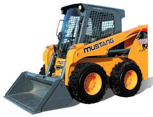 gehl r190 r220 r260 and mustang 1900r 2200r 2600r skid steer rh tradebit com Case Skid Steer Specifications Bobcat Skid Steer Parts