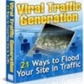 Thumbnail Viral Traffic Generation