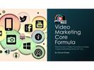 Thumbnail Video Marketing Core Formula