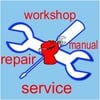 Thumbnail CASE 750K Crawler Workshop Service Manual