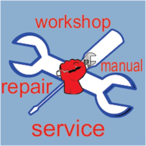 Pay for Ford 5500 Tractor Workshop Repair Service Manual