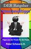 Thumbnail DER Ratgeber Stress bewältigen