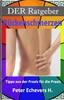 Thumbnail DER Ratgeber - Rückenschmerzen