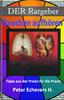 Thumbnail DER Ratgeber - Rauchen aufhören