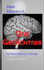 Thumbnail Das Gedächtnis Perfektes Memory Training