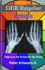 Thumbnail DER Ratgeber - Arthritis