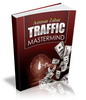 Thumbnail Traffic Mastermind PLR
