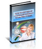 Thumbnail Toothache Remedies PLR