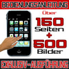 Thumbnail TOP ANLEITUNG DEUTSCH CECT SCIPHONE i68 i9 i9+ PDF Download