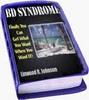 Thumbnail BDS Syndrome