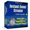 Thumbnail Instant cover creator