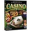 Thumbnail Casino_2003_03.