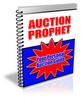 Thumbnail Auction Prophet ap