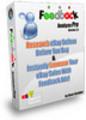 Thumbnail MRR Feedback Analyzer Pro2
